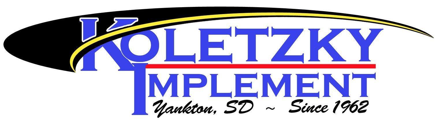 dealerships in south dakota 45 results. Black Bedroom Furniture Sets. Home Design Ideas