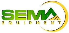 Sema Equipment Inc - St  Charles Inventory - available