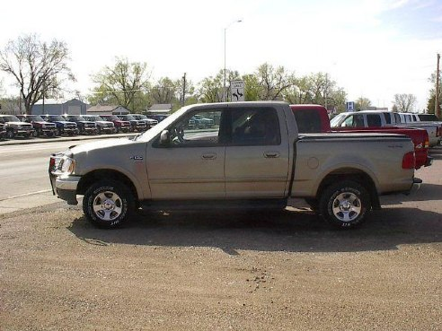 Aberdeen South Dakota Used Car Dealers