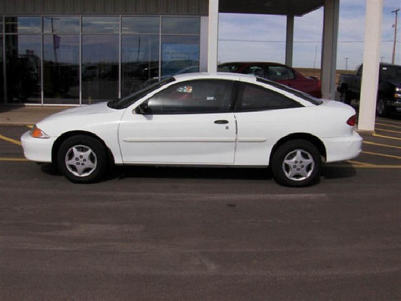 2002 chevrolet cavalier for sale okeene ok 2 2 4 cyl cylinder. Cars Review. Best American Auto & Cars Review