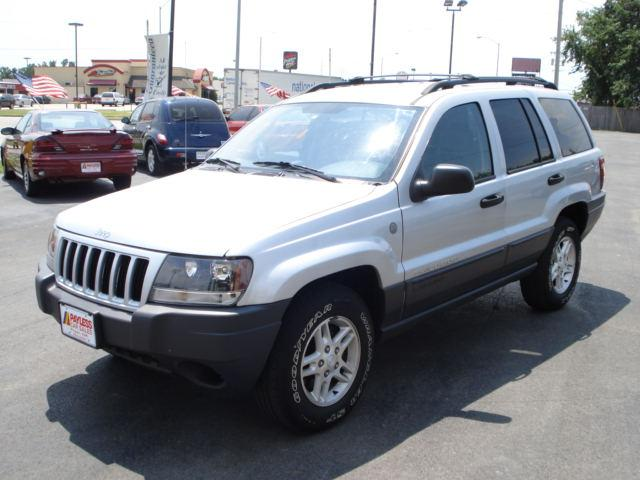 2002 jeep grand cherokee laredo owners manual free download