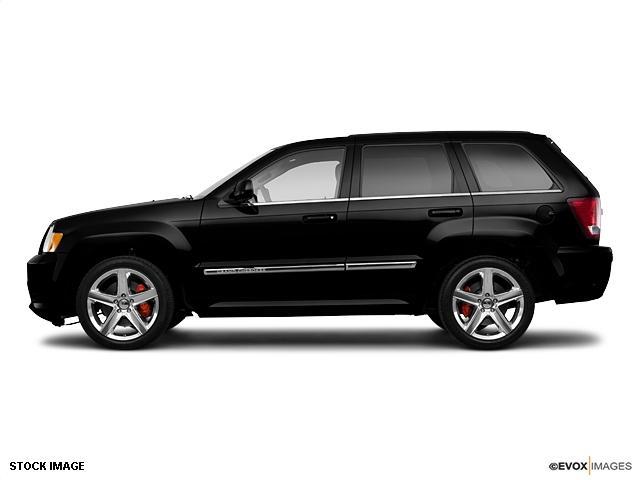 2010 jeep grand cherokee srt8 for sale norman ok 6 1l 8 cylinder brilliant black cry www. Black Bedroom Furniture Sets. Home Design Ideas