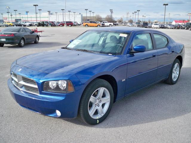 2010 dodge charger sxt for sale norman ok 3 5l 6. Black Bedroom Furniture Sets. Home Design Ideas