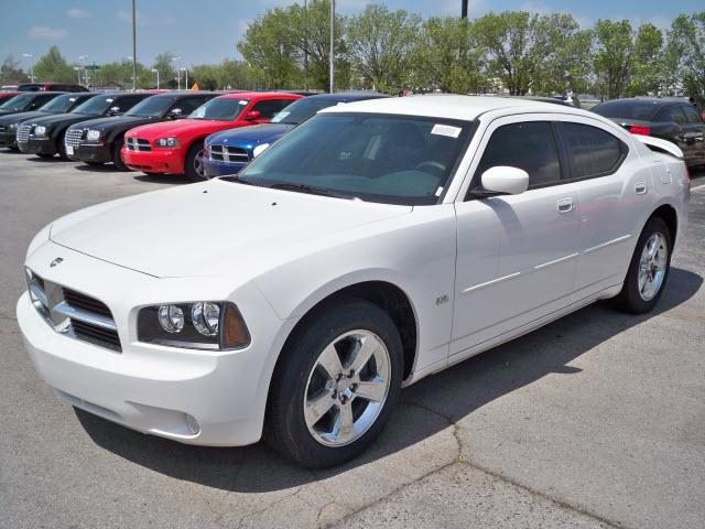 2010 dodge charger sxt for sale norman ok 3 5l 6 cylinder white. Cars Review. Best American Auto & Cars Review