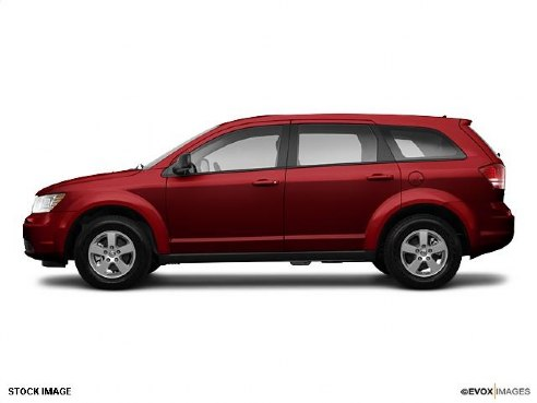 2010 dodge journey se for sale norman ok 2 4l 4 cylinder inferno red crystal pearl coat www. Black Bedroom Furniture Sets. Home Design Ideas