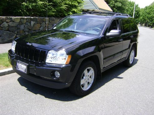 2006 jeep grand cherokee laredo for sale salem ma 6. Black Bedroom Furniture Sets. Home Design Ideas