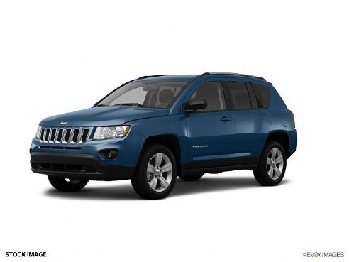 2012 jeep compass latitude for sale terre haute in 2 4 4 cylinder dk blue www. Black Bedroom Furniture Sets. Home Design Ideas