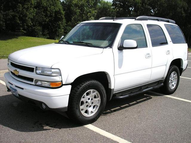 Chevy Truck Incentives