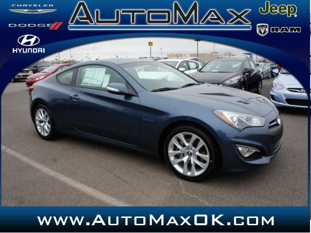 When Does 2014 Genesis Coupe Come Out Upcomingcarshq Com