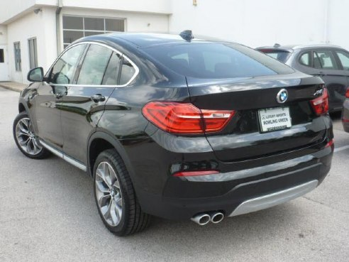 2015 bmw x4 xdrive35i xdrive35i for sale glasgow ky 3 0. Black Bedroom Furniture Sets. Home Design Ideas