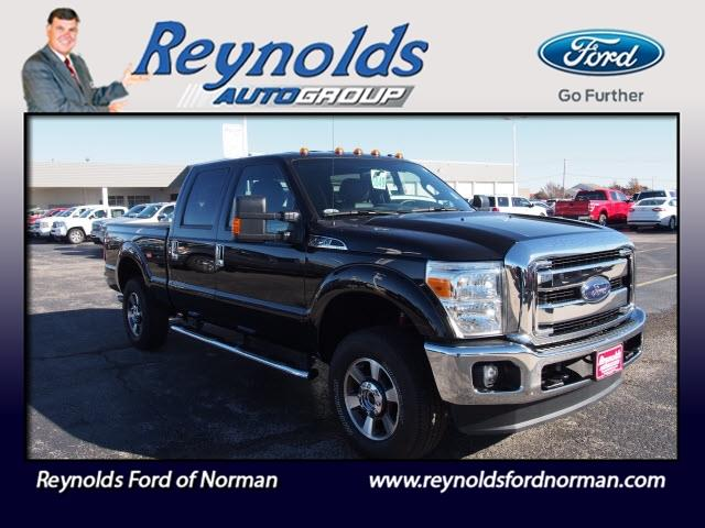 used ford f 250 super duty for sale pauls valley ok autos post. Black Bedroom Furniture Sets. Home Design Ideas