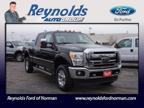Ford F 350 Super Duty For Sale Norman Ok Autos Post