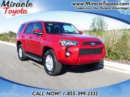 nh forerunner premium city vt in auto group sale used maine for berlin portland toyota