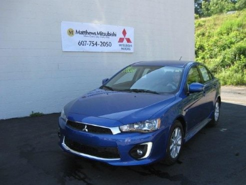 Vestal Preowned Vehicles For Sale | Autos Post