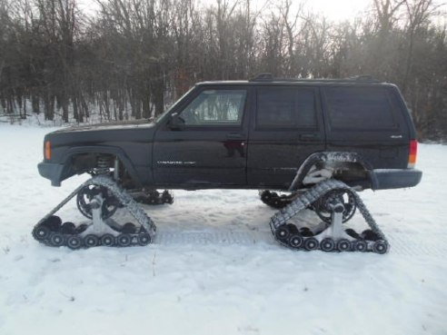 2001 Jeep Cherokee Sport BLACK, Walhalla, ND