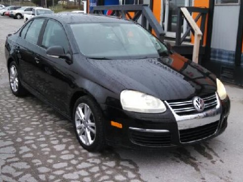 volkswagen jetta  dr sedan wautomatic  sale somerset ky    natural