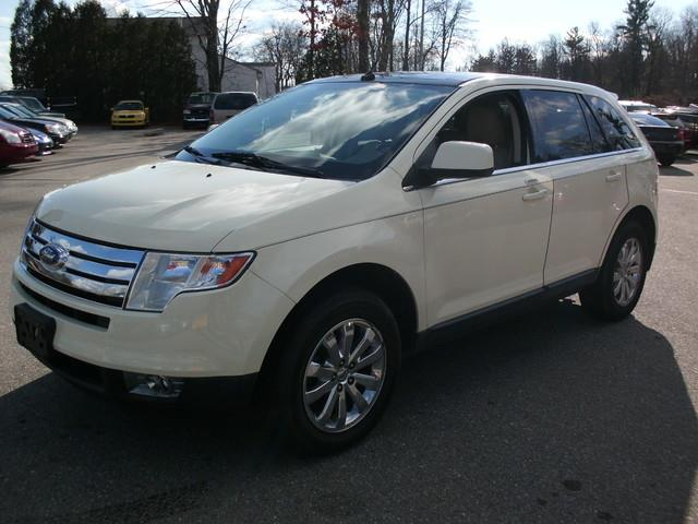 2008 ford edge interior colors. 2012 ford edge exterior and interior colors 37 522012 2008 o