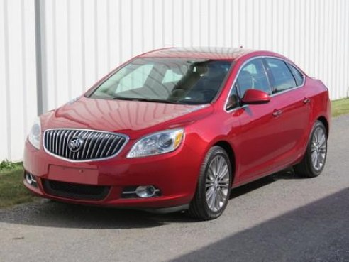verano new in sales at for cars used superior pickups buick sale ny auto inventory windsor