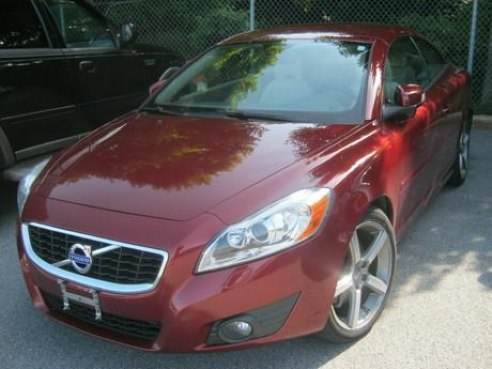 dealer volvo for biscoe sale by in view turbo