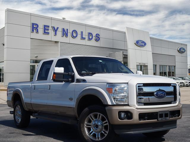 Used Ford F 350 Super Duty For Sale Oklahoma City Ok