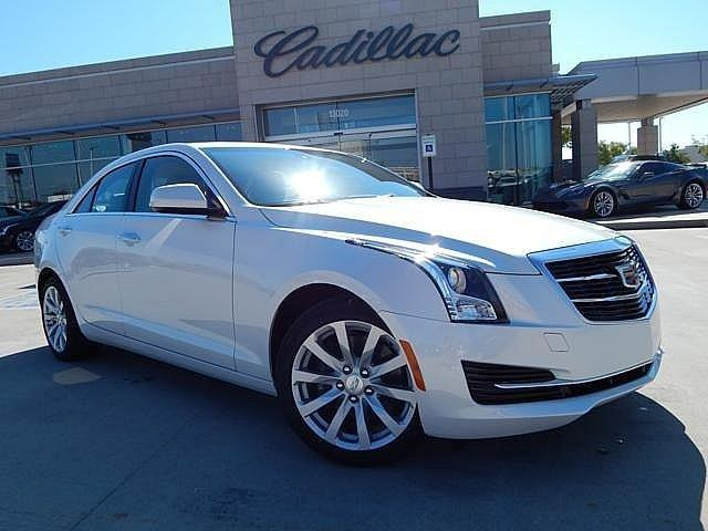 how to change speakers in cadillac ats