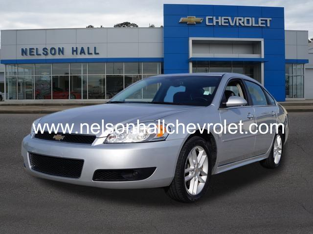 2014 chevrolet impala limited ltz fleet for sale meridain. Cars Review. Best American Auto & Cars Review