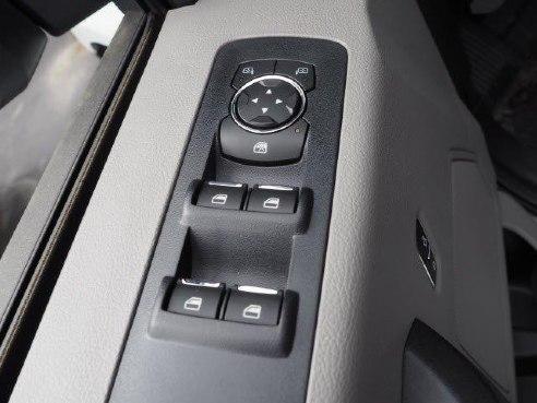 2017 Ford F 150 Xl Oxford White Portsmouth Nh