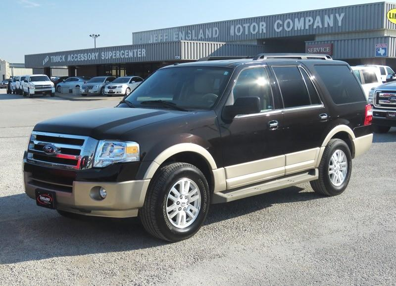 Pre Owned 2014 Ford F150 For Sale Carmax | Autos Post