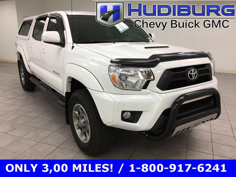 2015 toyota tacoma prerunner for sale oklahoma city ok 4. Black Bedroom Furniture Sets. Home Design Ideas