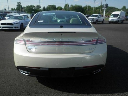 used lincoln mitula certified in gasoline owned awd saskatoon mkz cars pre