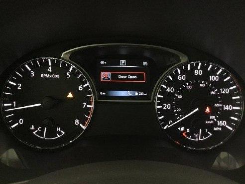 Petro Car Dealership Hattiesburg Ms