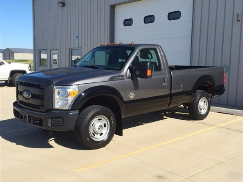 2013 ford f 250 for sale sioux falls sd cylinder id 553971283. Black Bedroom Furniture Sets. Home Design Ideas