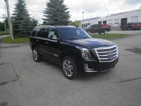 weight date serious updated the release cadillac pictures escalade lost redesign has some