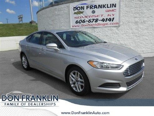 in for ford roberts at details latham services fusion auto ny inventory se sale