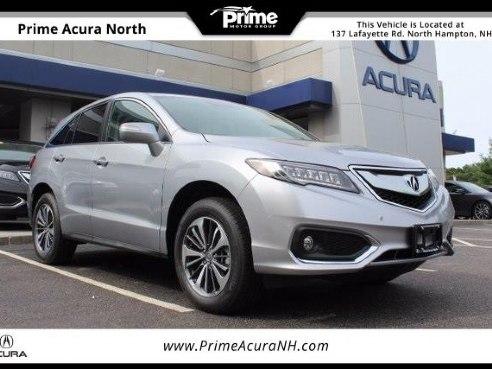 Prime Acura North >> Prime Acura North Prime Acura North New Hampshire Internet Deals