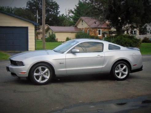 2012 ford mustang gt premium 2dr fastback for sale webb city mo 5 0l v8 5 0l v8 cylinder. Black Bedroom Furniture Sets. Home Design Ideas