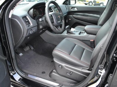 2018 Dodge Durango Gt For Sale Lowell Ma 3 6l V 6 Cyl