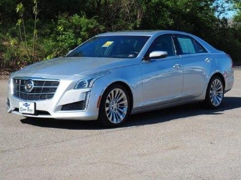 cts turbo for sale lanham sedan used md cadillac luxury htm