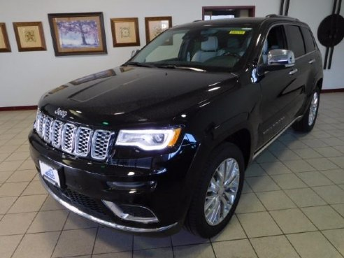 2018 jeep grand cherokee summit.  jeep 2018 jeep grand cherokee summit 4x4 diamond black crystal pearlcoat  kaukauna wi and jeep grand cherokee summit