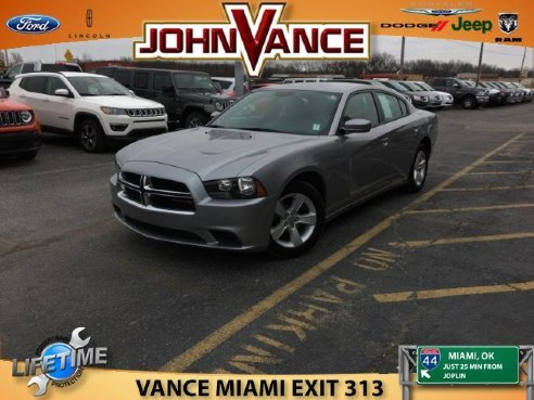vance ford miami ok 2017 2018 2019 ford price release