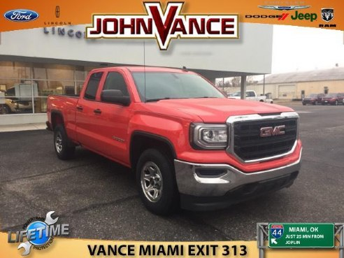 Vance Motors Miami Ok Of Vance Ford Miami Ok 2018 2019 2020 Ford Cars