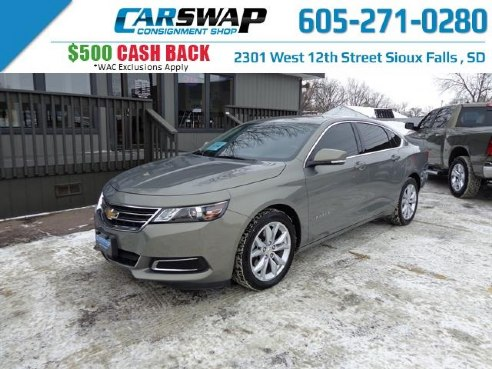 Car Swap Sioux Falls Sd Reviews
