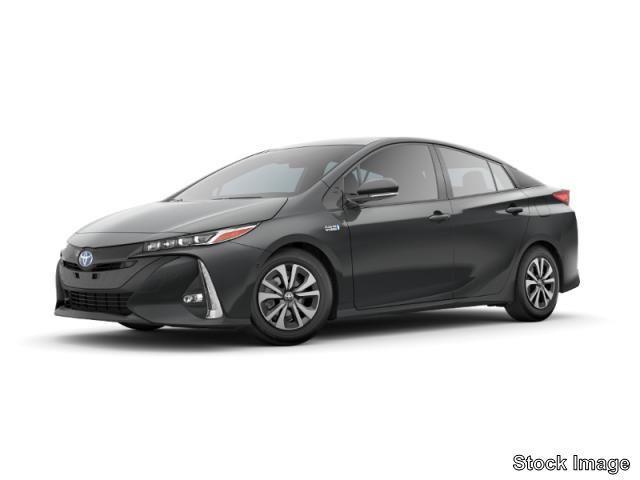 2018 Toyota Prius Prime Advanced For Sale Mankato Mn 1 8