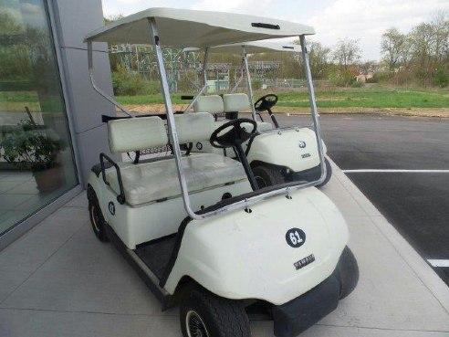 2002 yamaha golf cart for sale danville pa cylinder for Yamaha golf cart id