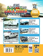 used cars for sale find a car at cartrucktrader com